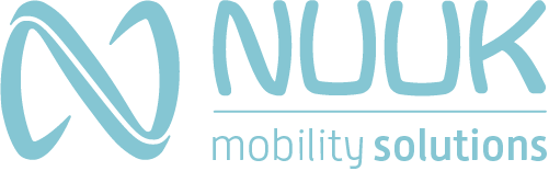 NUUK mobility