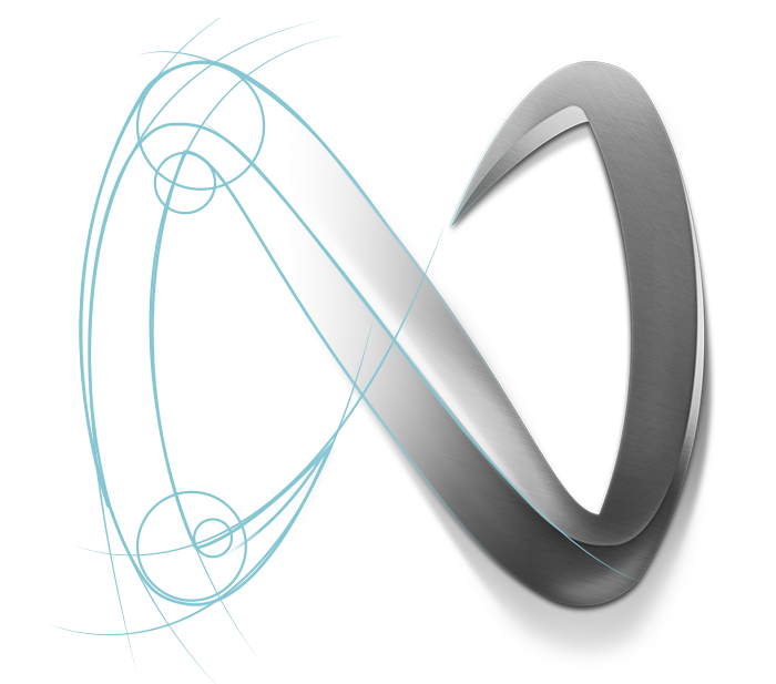NUUK mobility logo