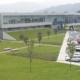 AIC instalaciones NUUK