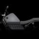 mo30 moto eléctrica nuuk
