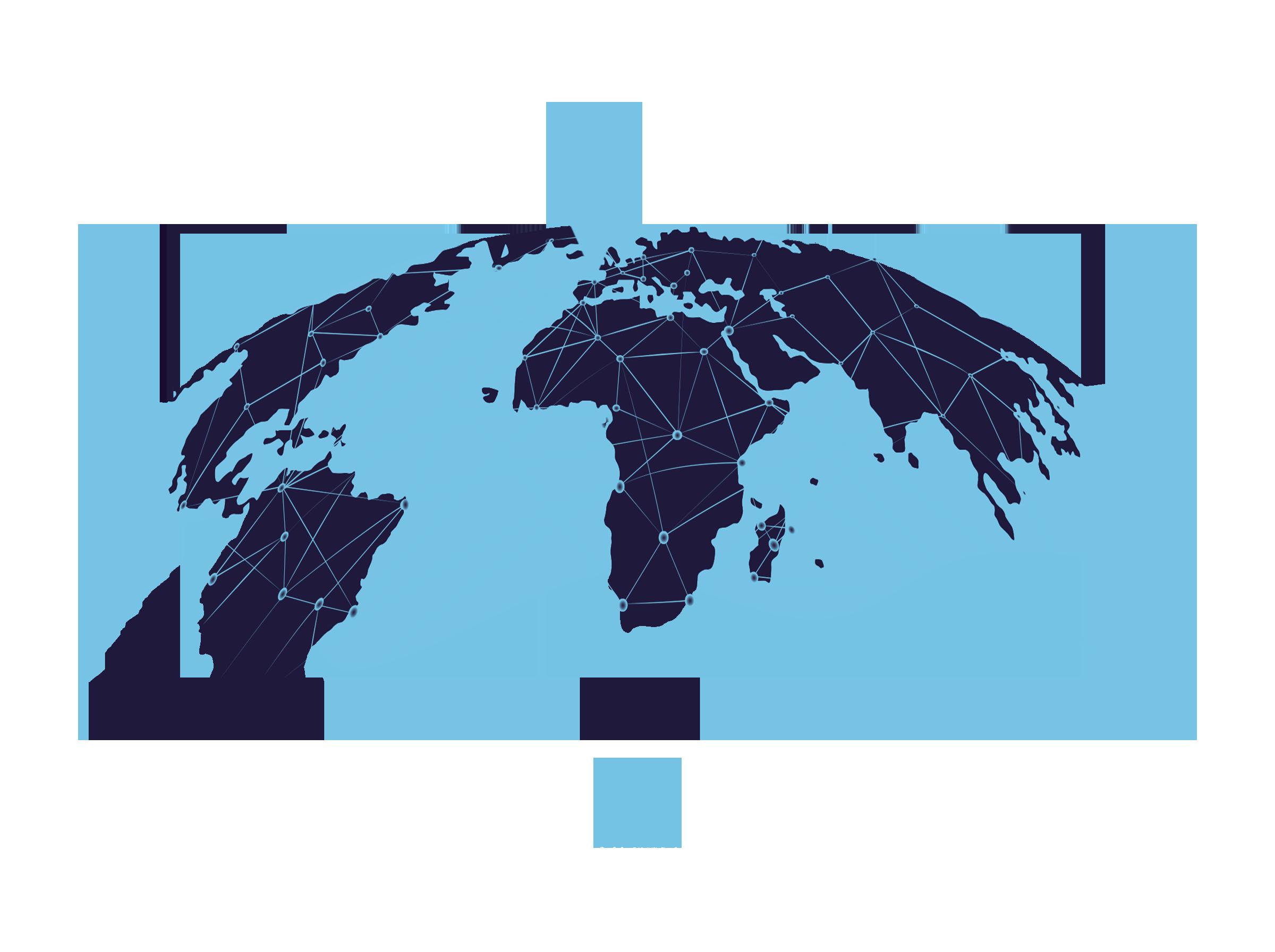 INTERNACIONALIZACIÓN VECTORIAL Nuuk Mobility SOLUTIONS